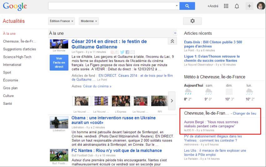 egalite_google.png
